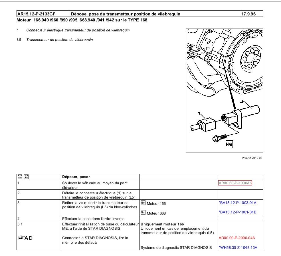 capteur-de-vilebrequin-2-WDB1680081J213855.jpg