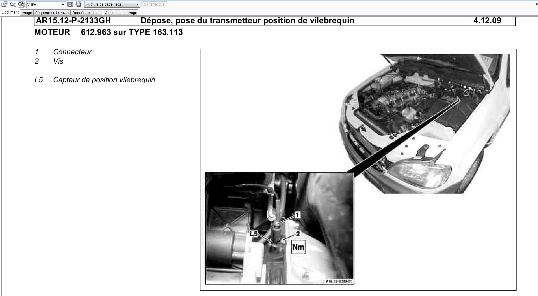 capteur-de-vilebrequin-2-WDC1631131A360799.jpg