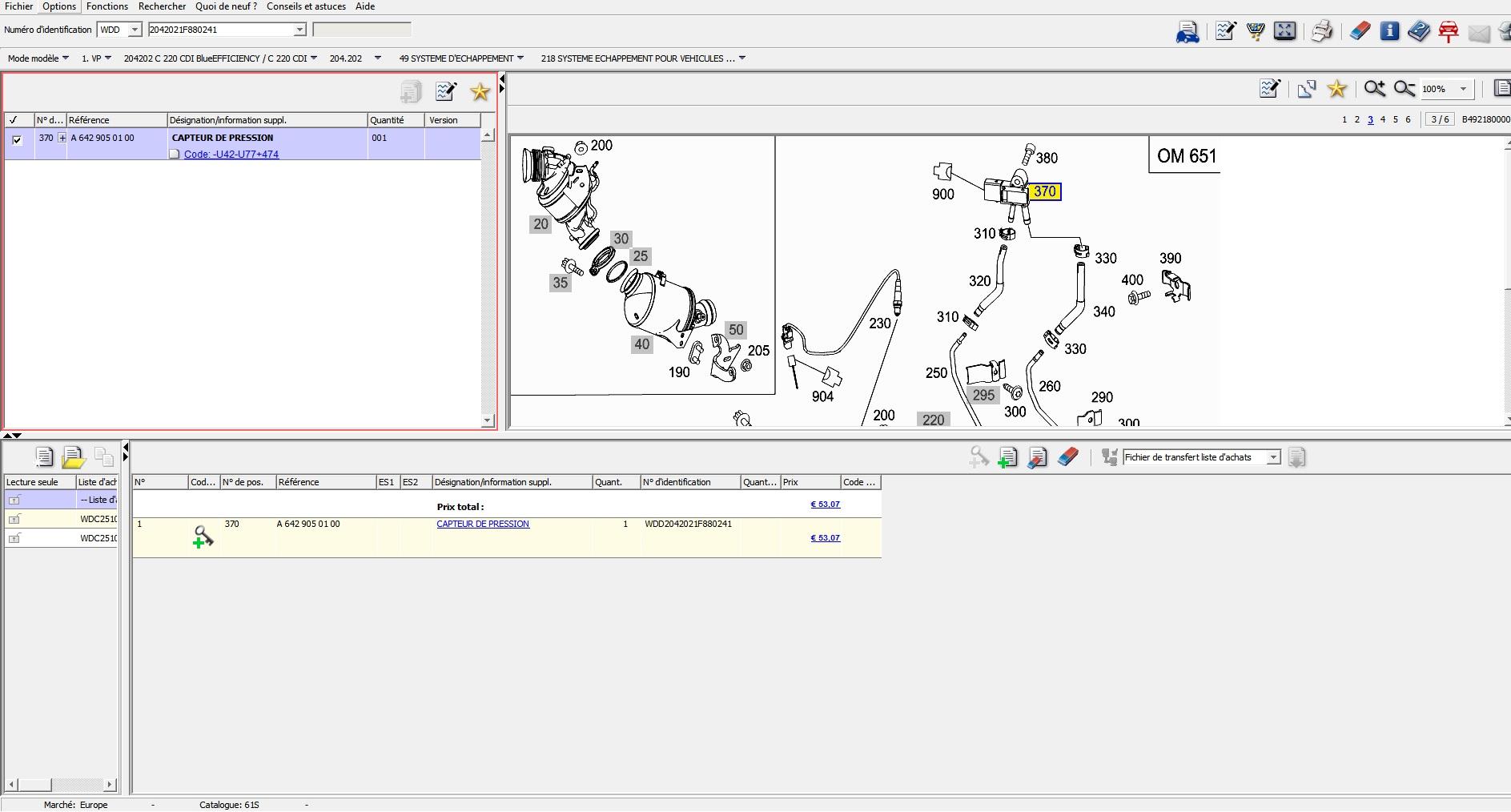 capteur-pression-1-WDD2042021F880241.jpg