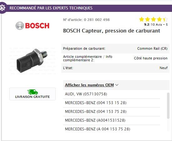 capteur-pression-2-WDB1680081J213855.jpg