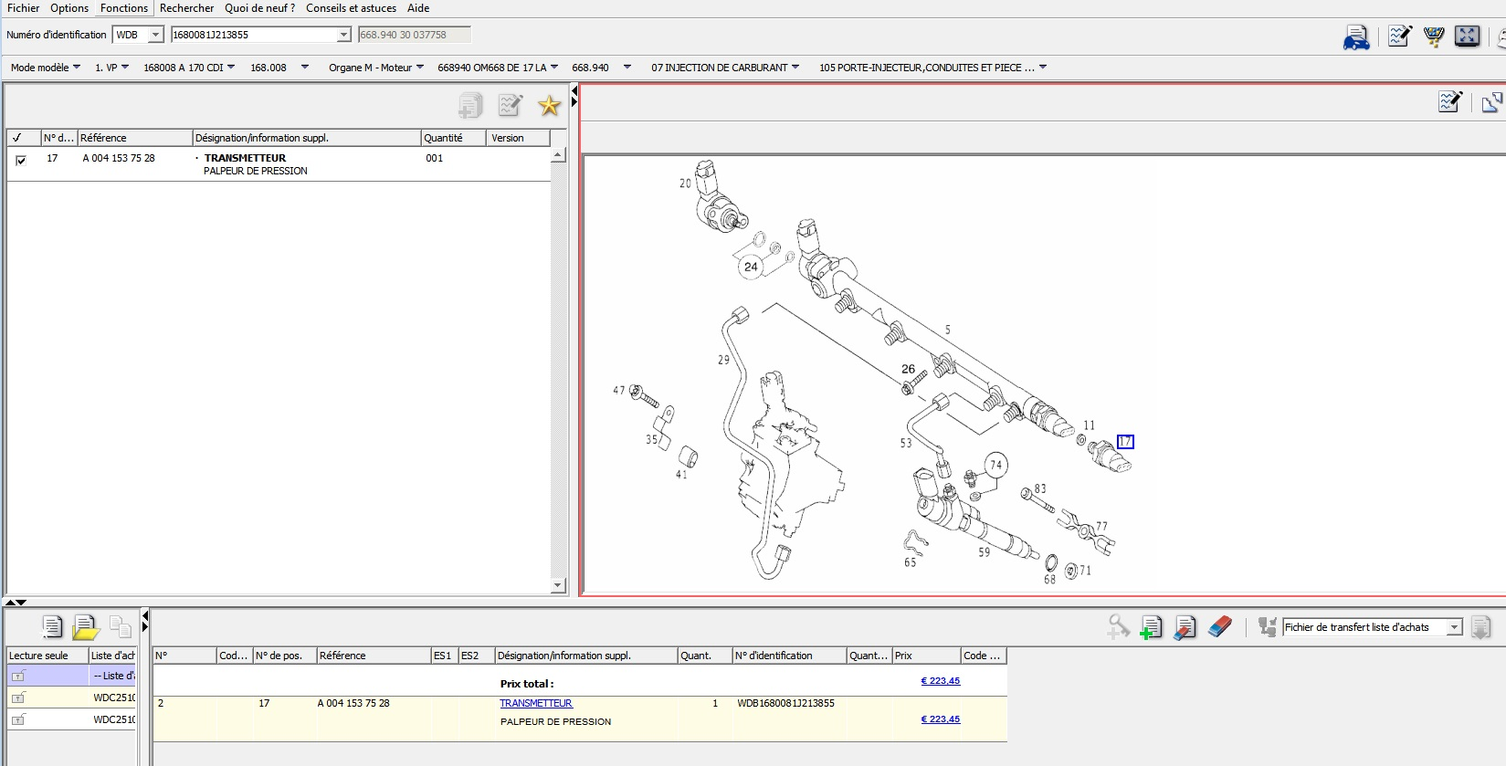 capteur-pression-WDB1680081J213855.jpg