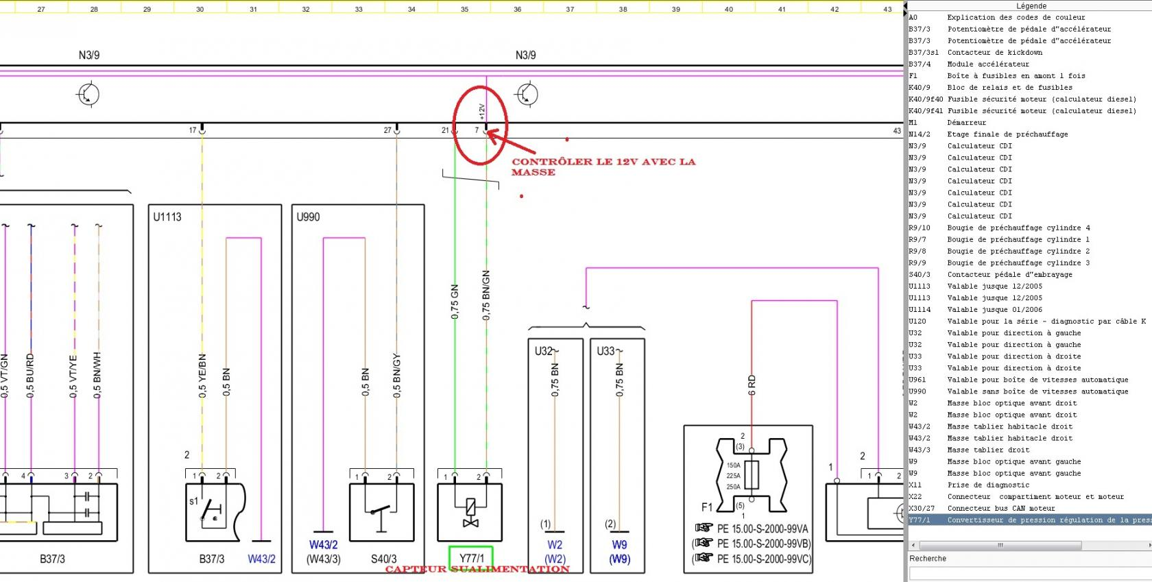 capteur-pression-suralimentation-11-WDF63960113087425.jpeg