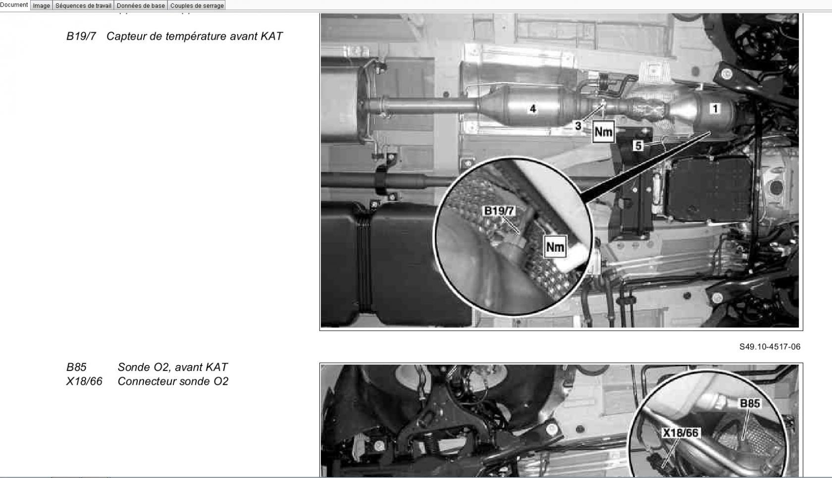 capteur-temperature-B19-7.jpeg