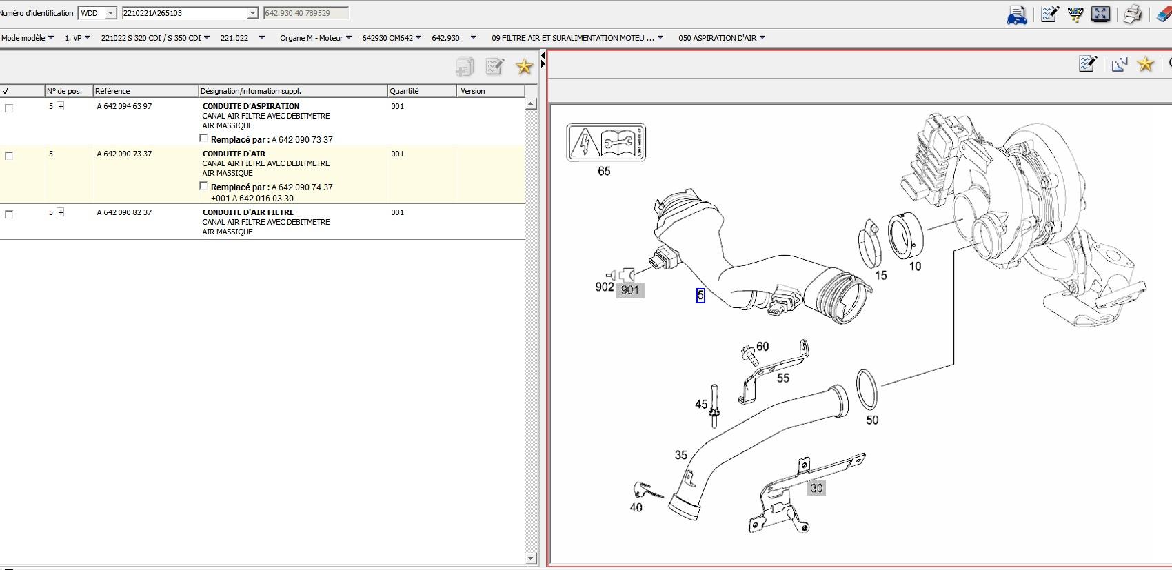 capteur-temperature-air-admission-moteur-642-2-.jpg