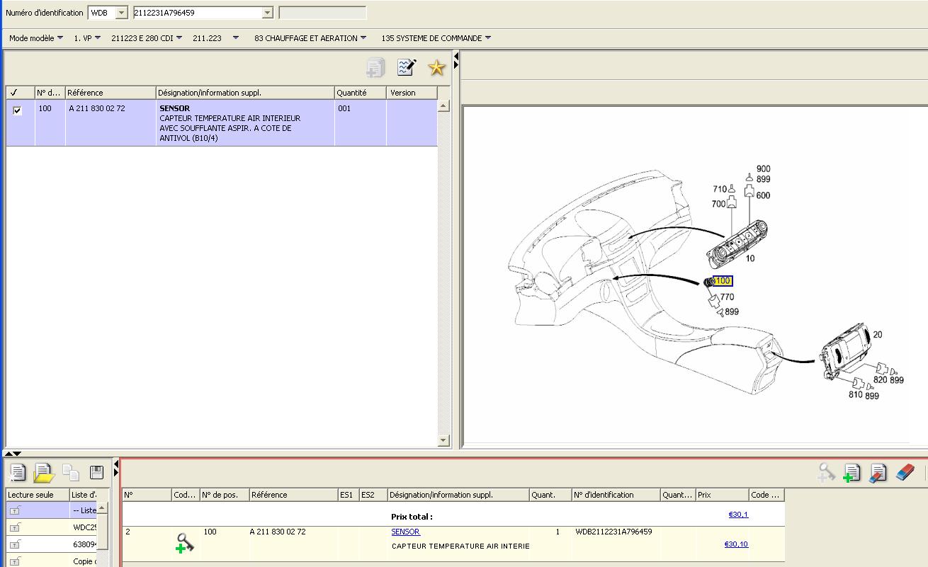 capteur-temperature-interieur-WDB2112231A796459_-png.png