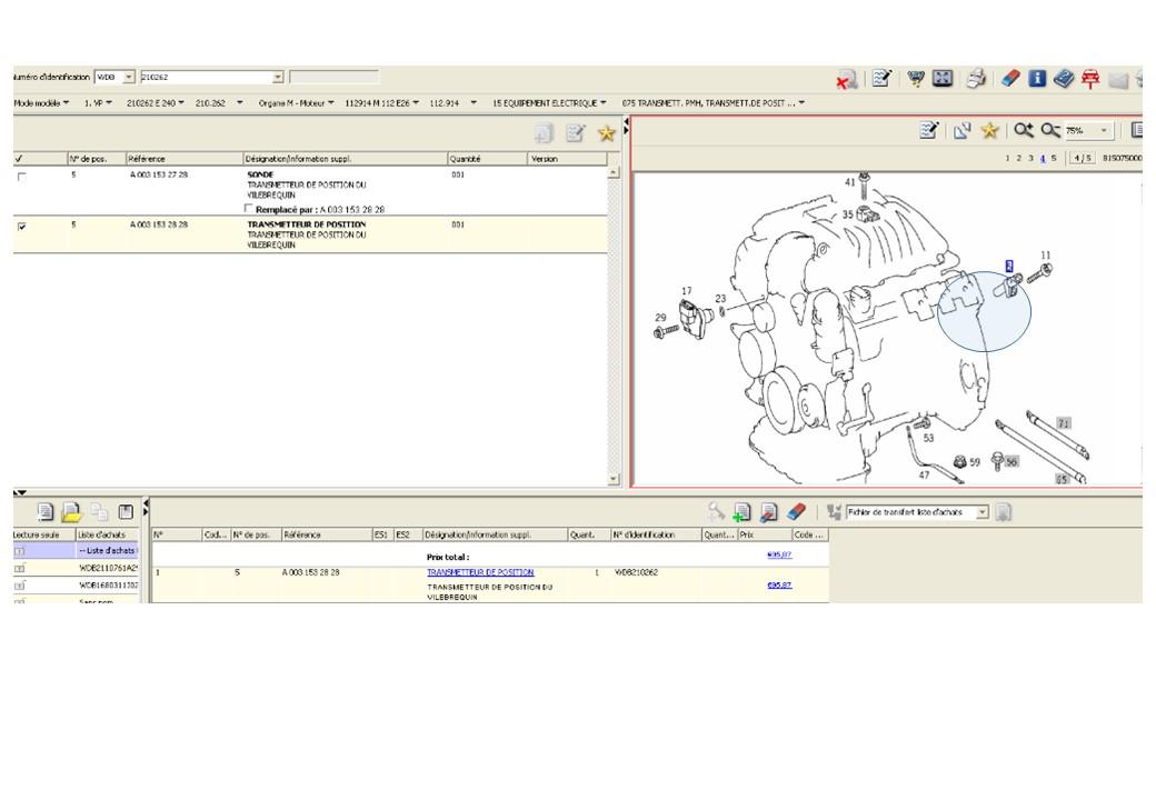 capteur-vibrequin-E240-.jpg