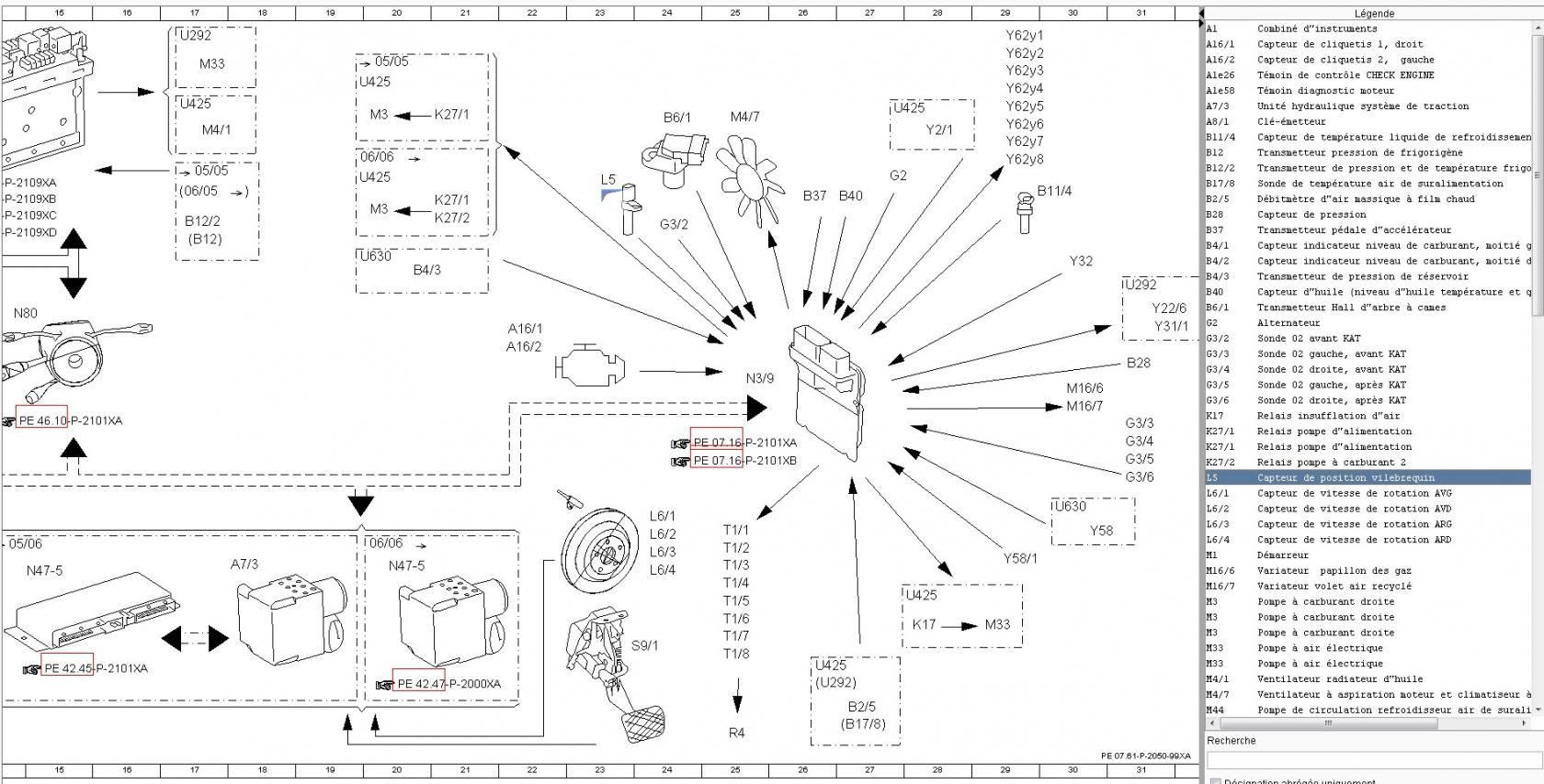 capteur-villebrequin-2-WDD21937551A039555.jpeg