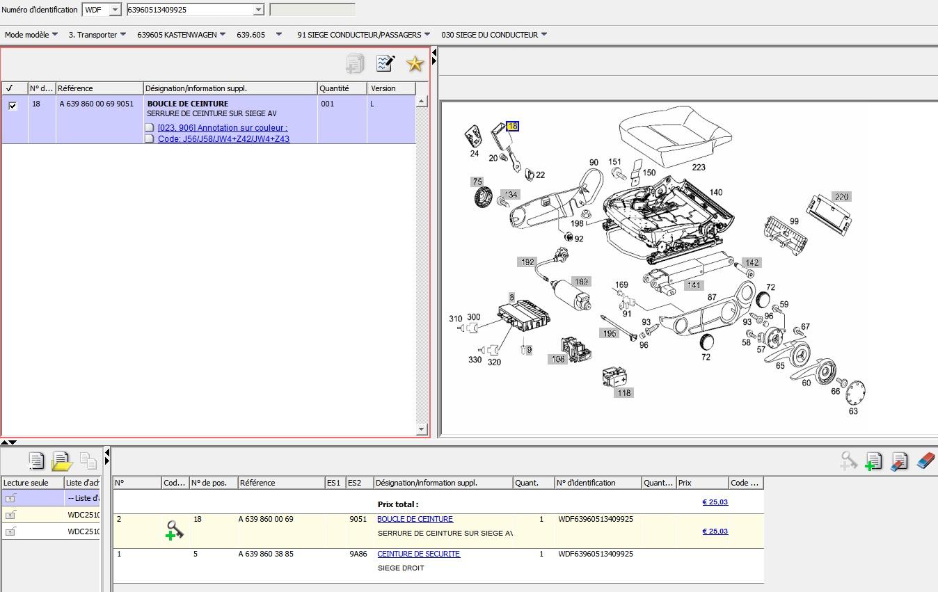 ceinture-de-securite-2-Wdf639-605-134-099-25.jpg