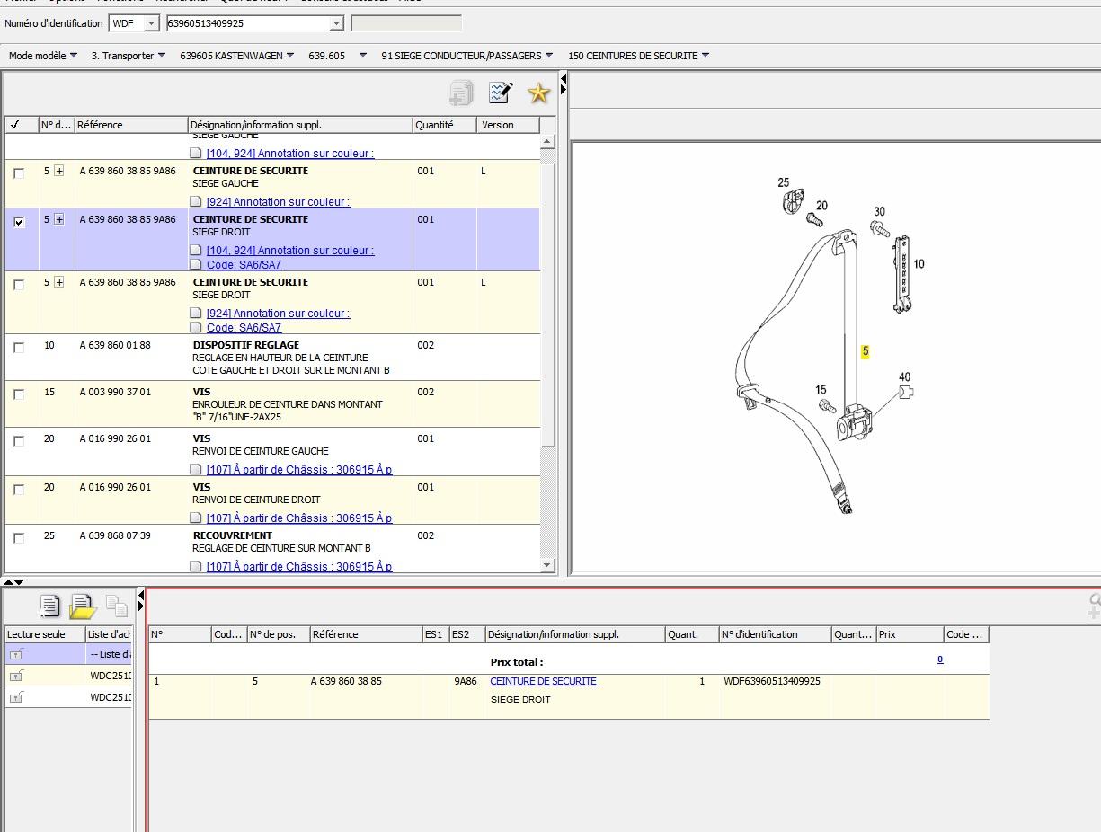 ceinture-de-securite-Wdf639-605-134-099-25.jpg