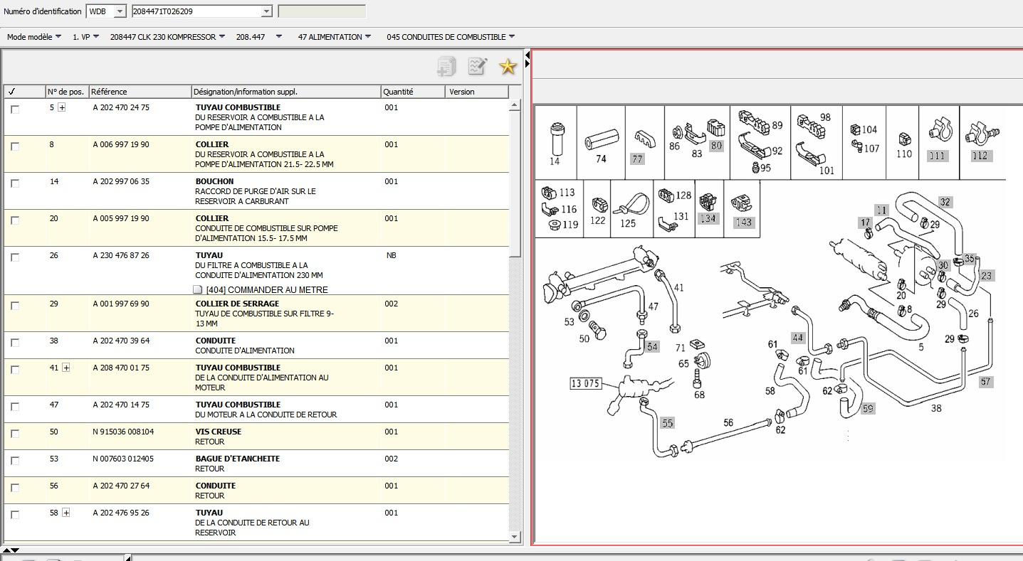 circuit-alimentation-1-WDB2084471T026209.jpg