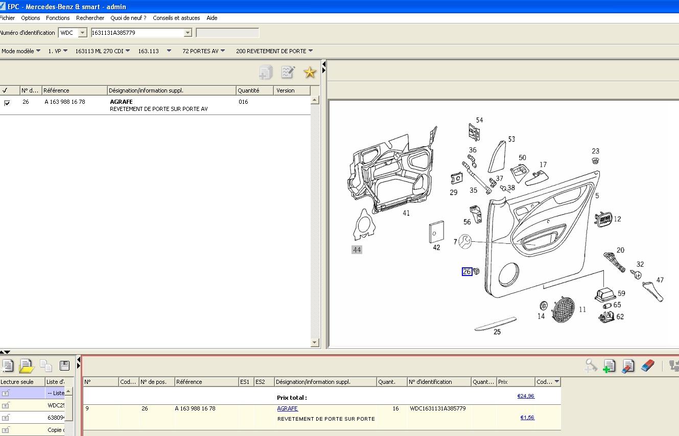 clip-pour-portes-avant-W163.jpg