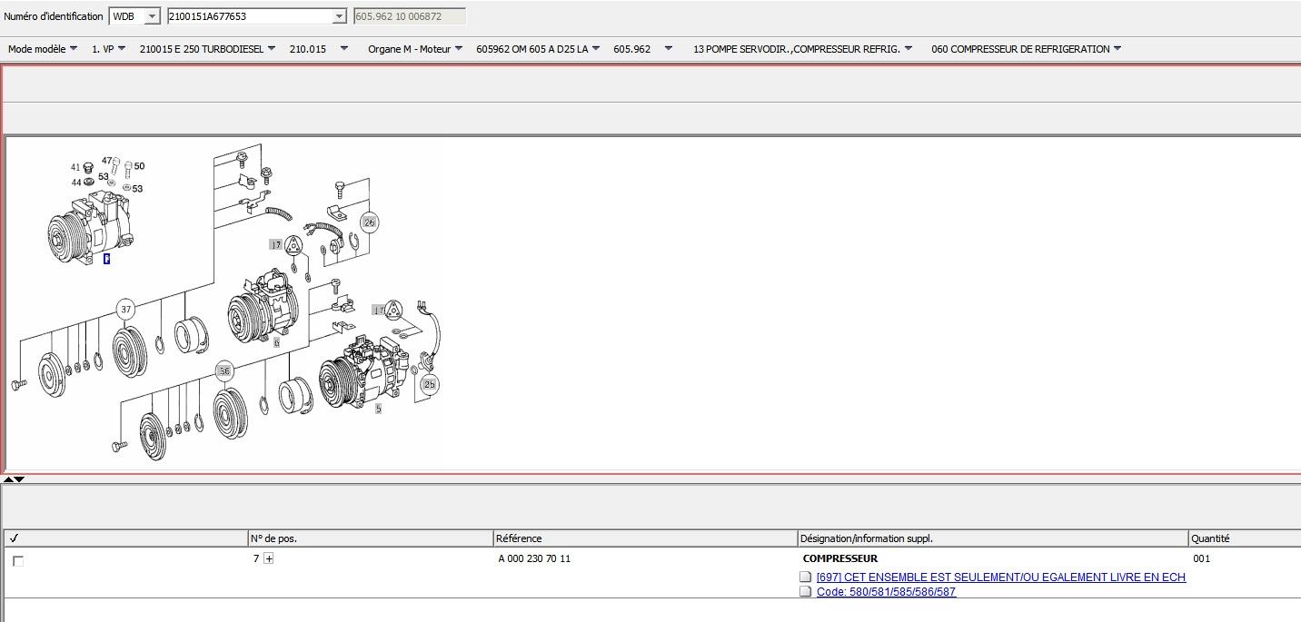 compresseur-clim-WDB2100151A677653.jpg