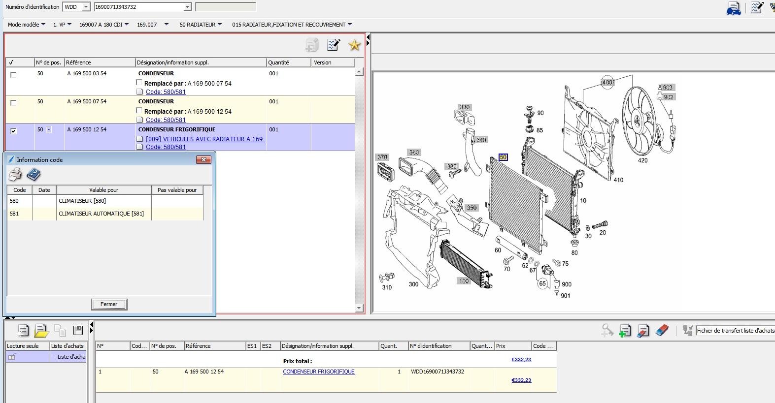 condenseur-WDD1690071J343732.jpg