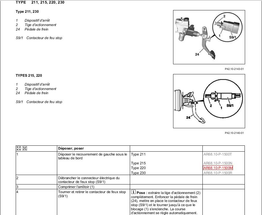 contacteur-feux-stop-w220.jpg