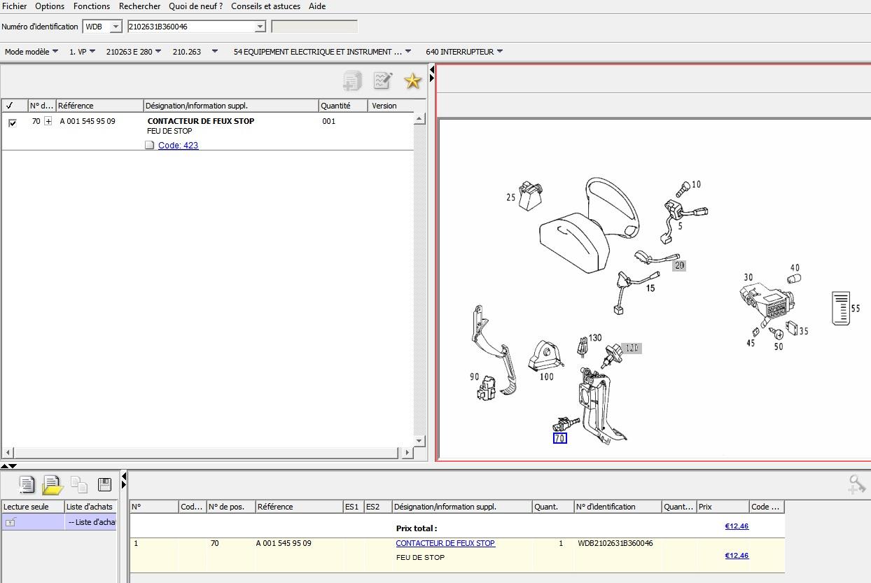 contacteur-frein-WDB2102631B360046-.jpg