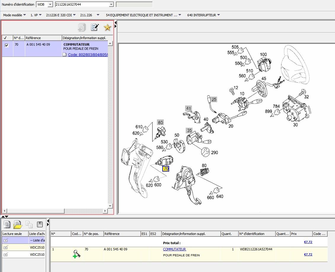 contacteur-pedale-de-frein-WDB2112261A527044.jpg