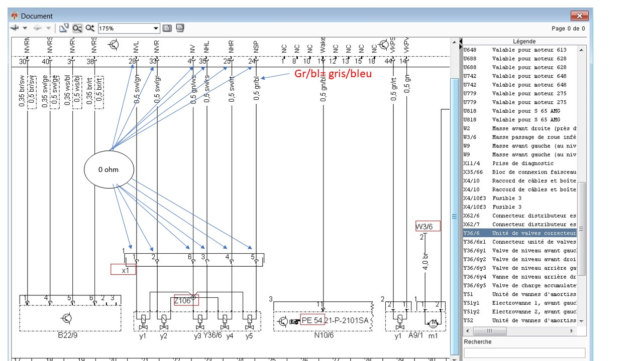 controle-alimentation-bloc-valves-airmatic-3-WDB2200281A220012.jpg