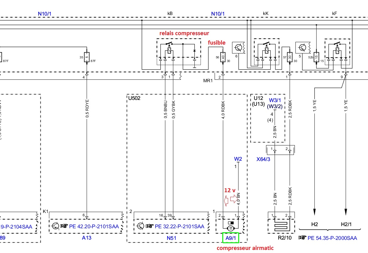 controle-compresseur-2-WDD2210221A076470.jpg