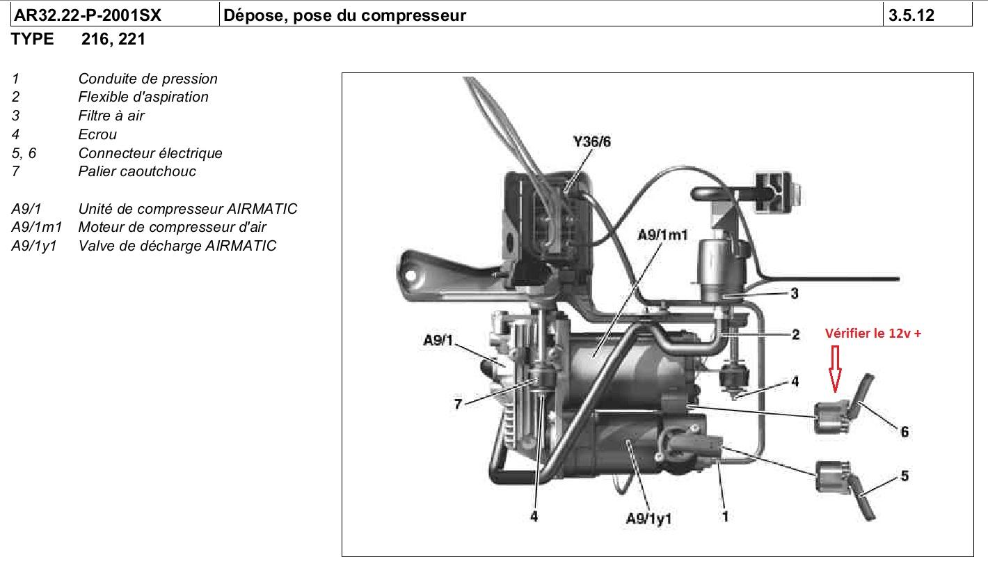 controle-compresseur-WDD2210221A076470.jpg