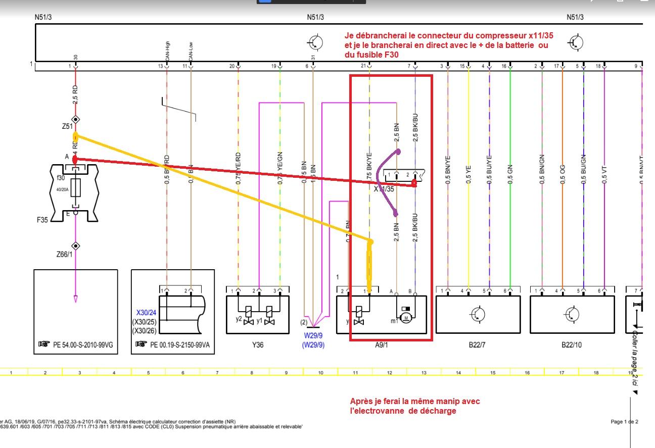 controle-compresseur-et-vanne-de-decharge-WDF639-813-131-887-53.jpg