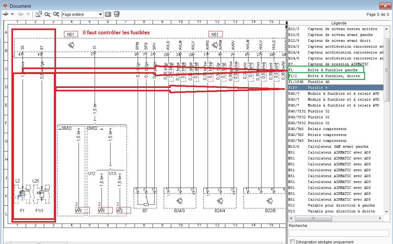 controle-fusible-airmatic-WDB2200281A220012.jpeg