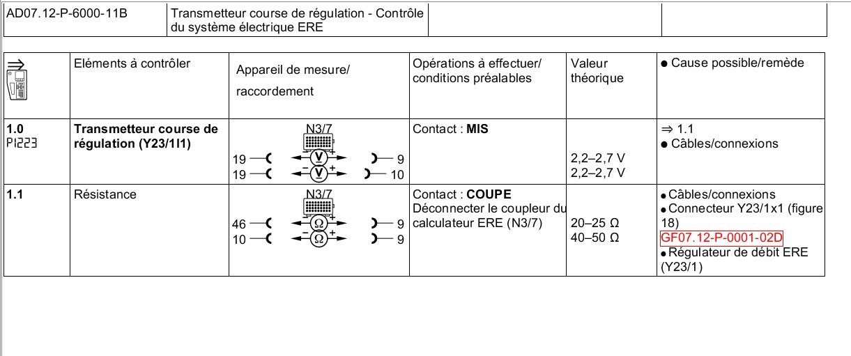 cpteur-sur-pompe-injection-2-WDB2102251A912054.jpg