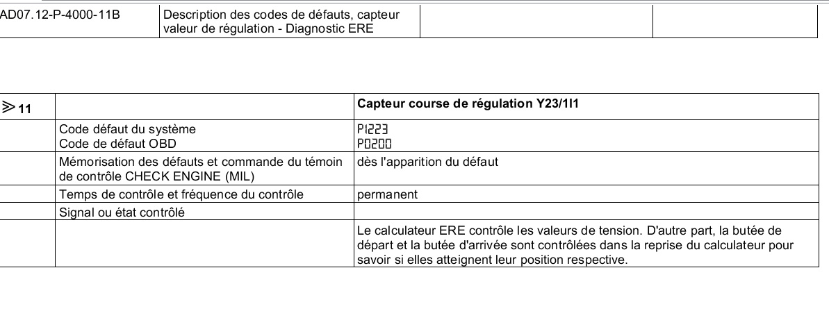 cpteur-sur-pompe-injection-3-WDB2102251A912054.jpg