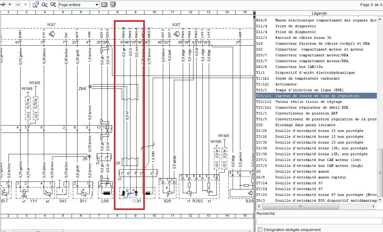 cpteur-sur-pompe-injection-WDB2102251A912054.jpeg