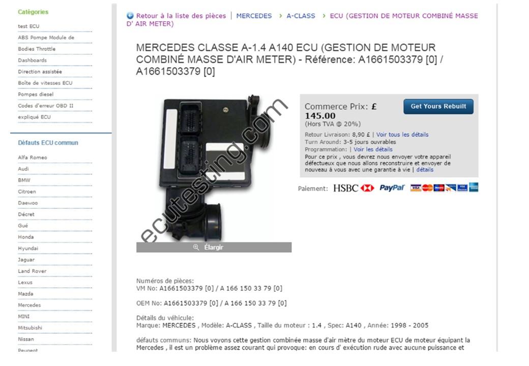 debitmetre-reparateur-2-W168.jpg