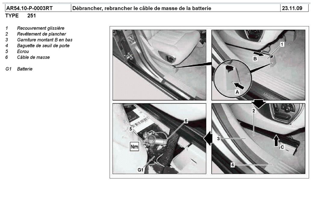 debrancher-le-cable-de-masse-de-la-batterie-1-W251.jpg