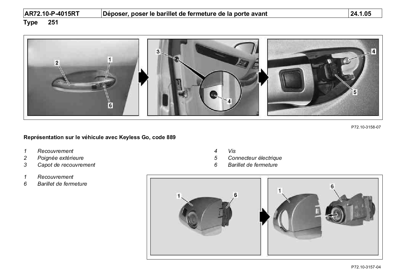 depose-barillet-WDC2511721A057859-1.jpg