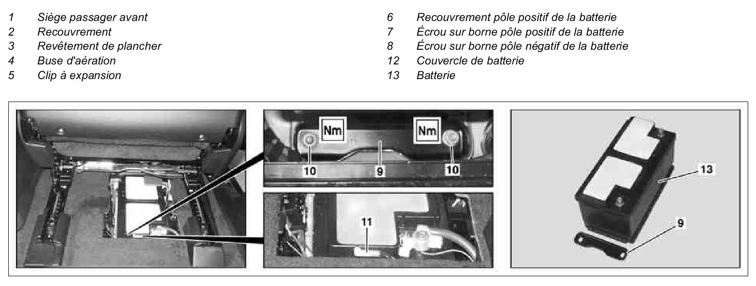 depose-batterie-2-WDC1641861a044804.png