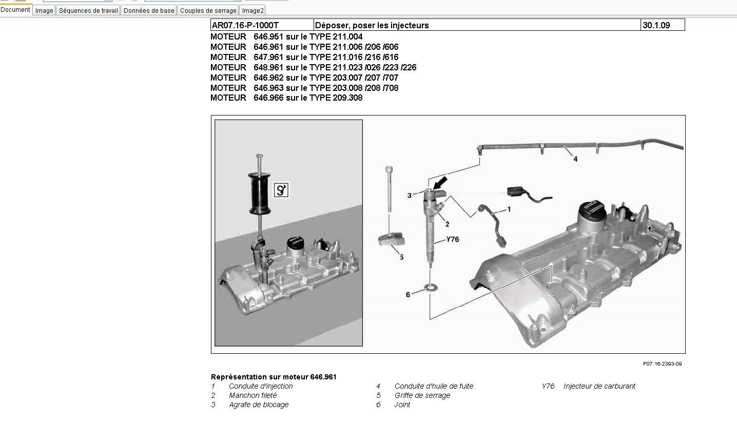 depose-injecteur-WDB2030081F867555.png