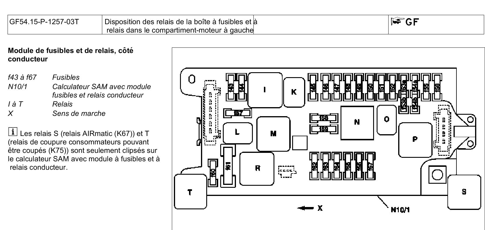probl me suspension avant classe e w211 ann e 2005 page 1 classe e w211 forum. Black Bedroom Furniture Sets. Home Design Ideas