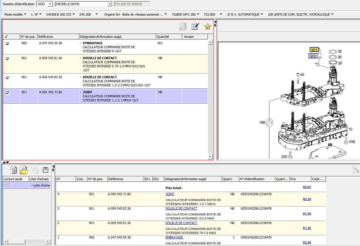 douille-electrique-unitee-electrique-WDD2452081J218476-.jpg
