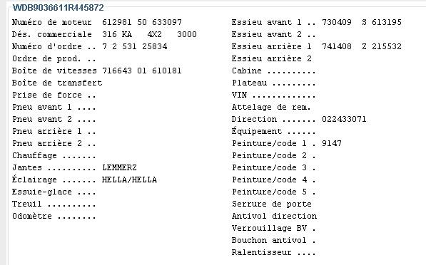 embrayage-2-WDB-9036611R445872.jpg