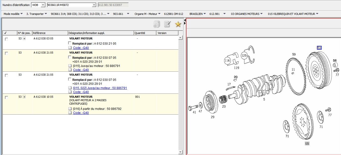 embrayage-3-WDB-9036611R445872.jpg