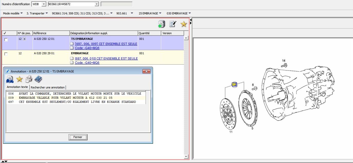 embrayage-WDB-9036611R445872.jpg