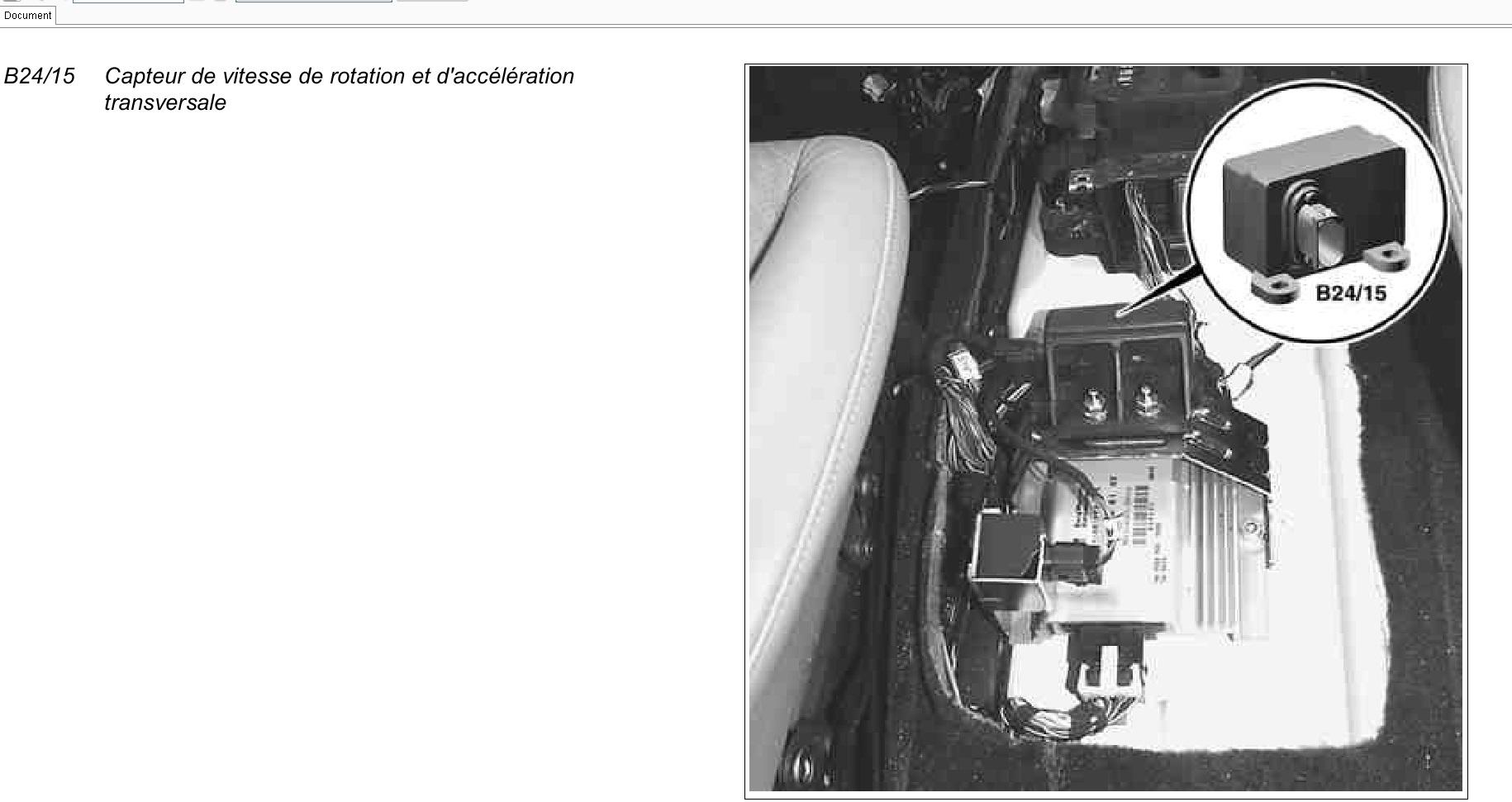 esp-capteur-de-vitesse-rotation-2-WDC1631131X760371.jpg