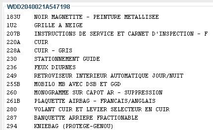 feux-diurnes-WDD2040021A547198-.jpg