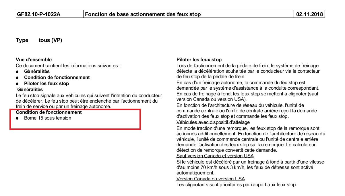 feux-stop-WDB-1-2200261A211983-.jpg