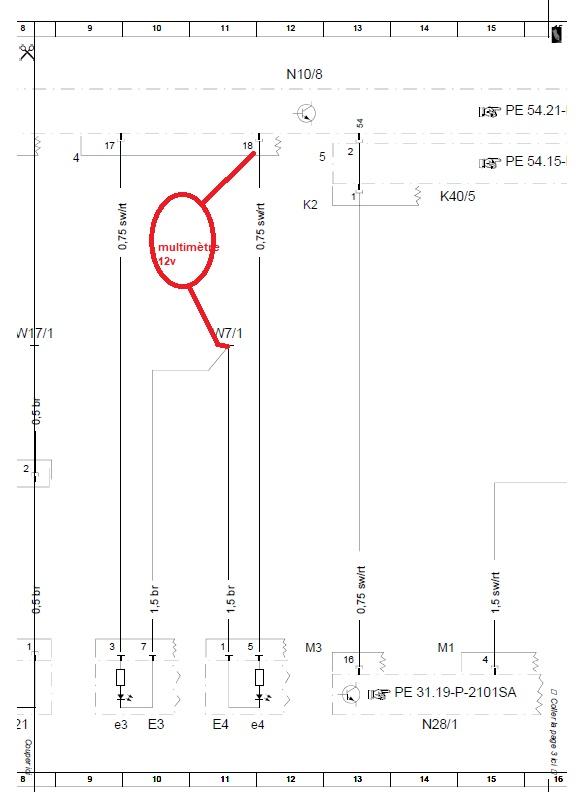 feux-stop-WDB-14-2200261A211983-.jpg
