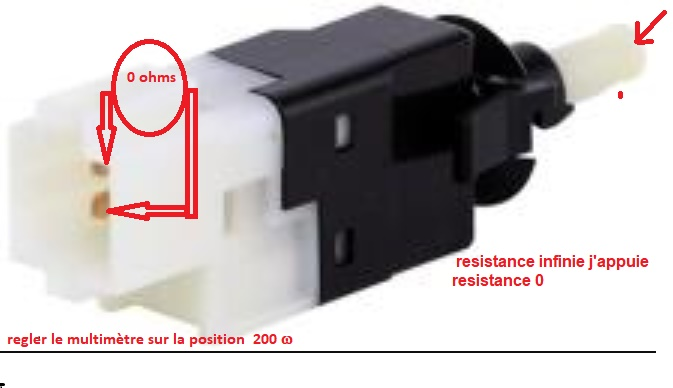 feux-stop-WDB-6-2200261A211983-.jpg