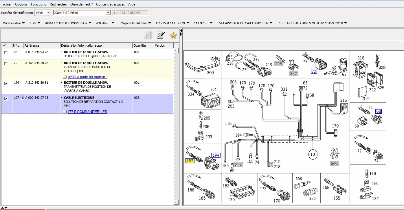 fiche-capteur-aac-WDB2084471T029510.jpg