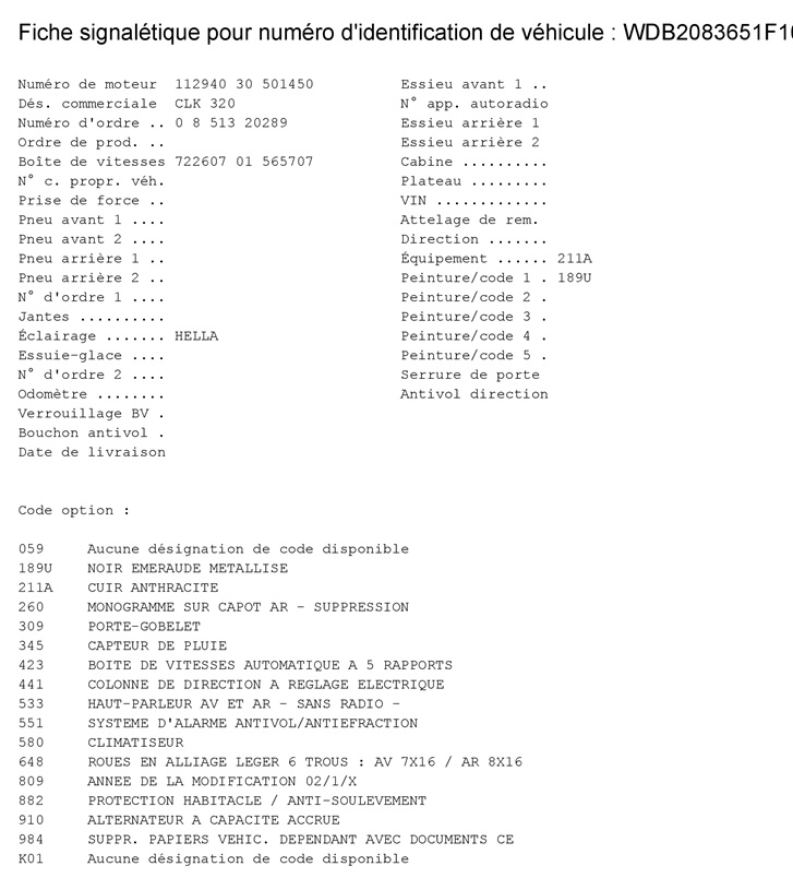 fiche-signaletique-MB-WIS-WDB20836651F105493.jpg
