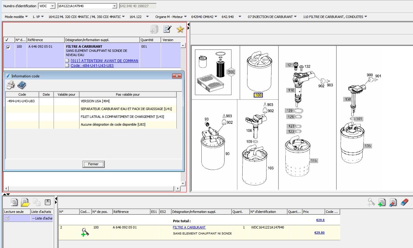 filtre-a-carburant-WDC1641221A147940.jpg
