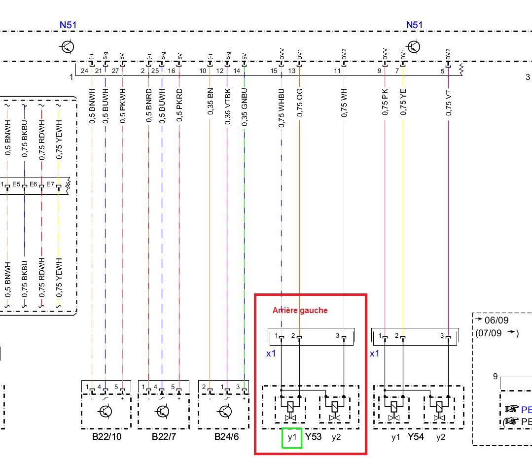 fonctionnement-ADS-w251-1.png