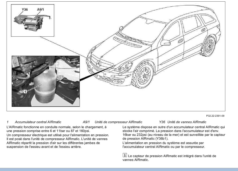 fonctionnement-compresseur-et-pression_-WDC2511261A097014.jpeg