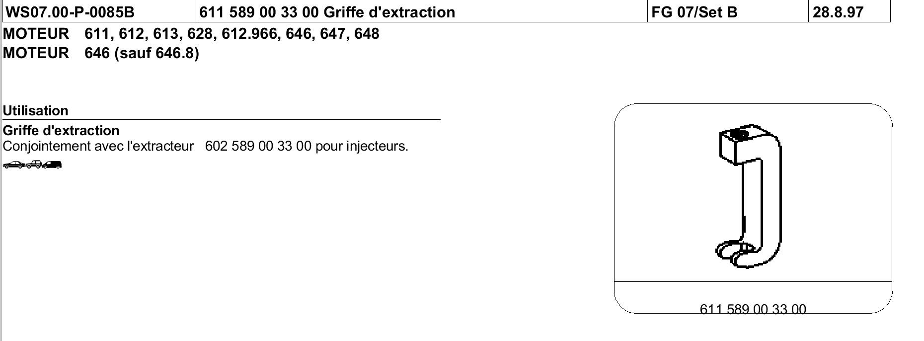 griffe-extraction-injecteur-moteur-646_9.jpg