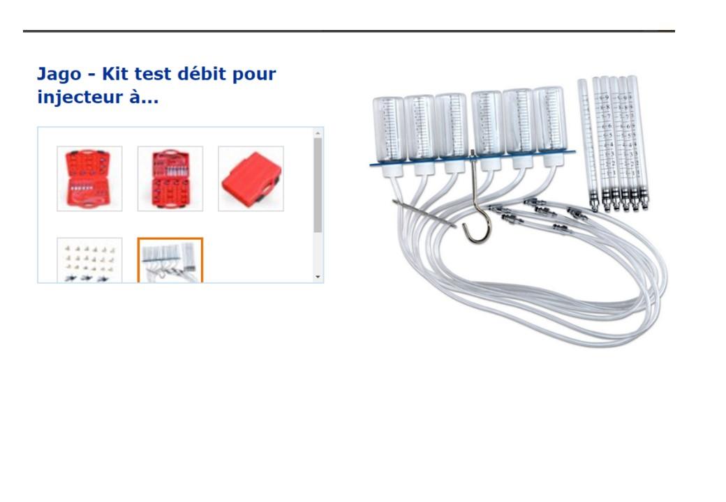 kit-controle-injecteur-controle-carburant-fuite-.jpg